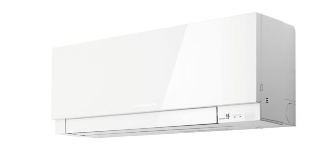 Сплит-система Mitsubishi Electric MSZ-EF25VEW / MUZ-EF25VE