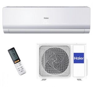 Haier AS09NS5ERA-W/1U09BS3ERA