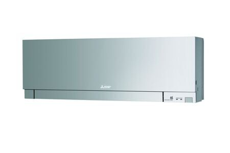 Сплит-система Mitsubishi Electric MSZ-EF35VES / MUZ-EF35VE